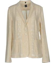 t-jacket by tonello blazers