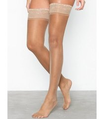 nly lingerie late stay ups stay-ups