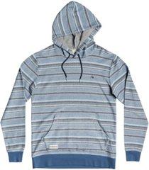men's great otway hoodie sweatshirt