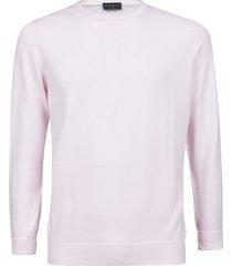 eddy monetti cotton sweatshirt