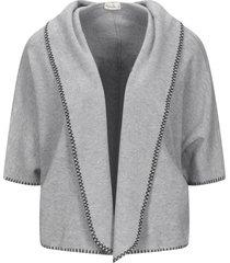 cashmere company cardigans