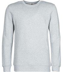sweater urban classics tb3824