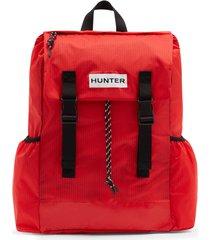 original ripstop packable backpack