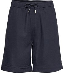 drizaiw shorts shorts flowy shorts/casual shorts blå inwear