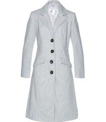 cappotto con pieghe (grigio) - bpc selection premium