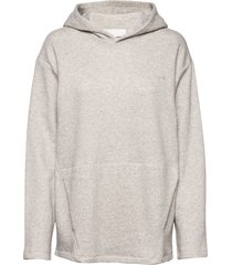 kelly hoodie hoodie trui grijs fall winter spring summer