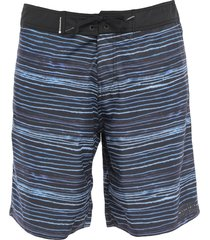 osklen beach shorts and pants