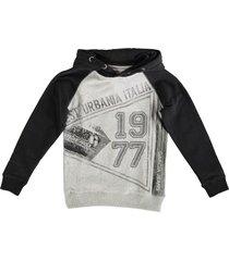 garcia sweater hoodie