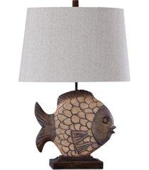 stylecraft nemo table lamp