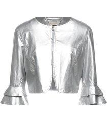 fracomina suit jackets