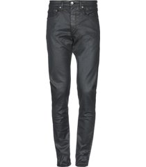rag & bone casual pants