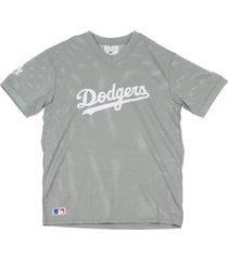 jersey mlb wordmark sport t-shirt losdod
