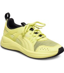 nuage run cage summer shoes sport shoes running shoes gul puma