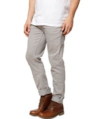 jeans stretch beige stand 27 by tricot - calce regular