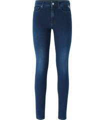 jeans luzien