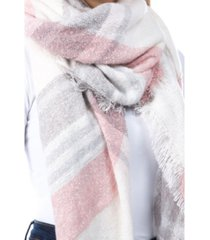 women's square scarf