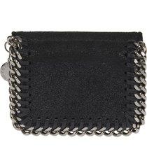 mini falabella wallet
