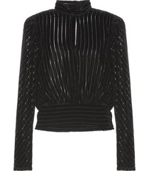 frame blouses