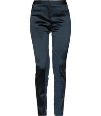 1-one casual pants