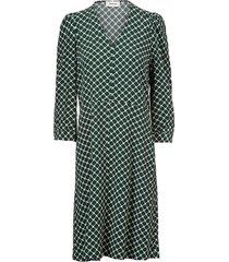 filippe dress