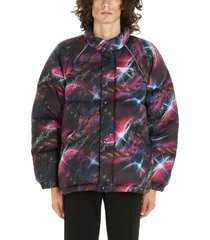 misbhv galaxy jacket