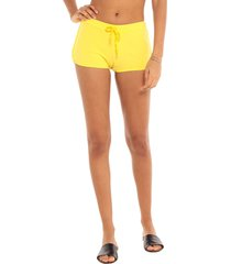 2bekini beach shorts and pants