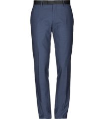 billtornade casual pants