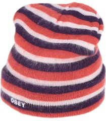 obey hats
