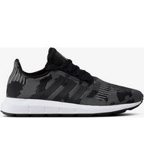 sneakers swift run