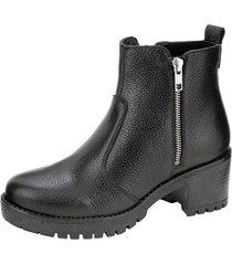 stövletter filipe shoes svart