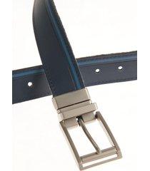 koaj-cinturon reversible koaj c12585 1/21
