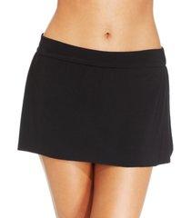 magicsuit swim skirt women's swimsuit