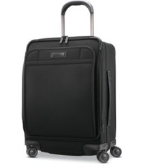 hartmann ratio 2 domestic carry on expandable spinner