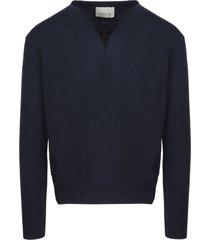 laneus pullover