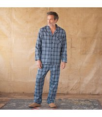 dalton pajamas set