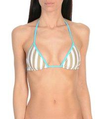 diane von furstenberg bikini tops