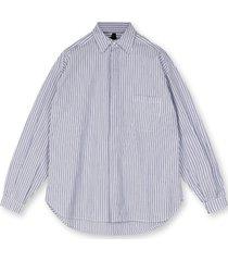 10 days blouse 20-404-1203