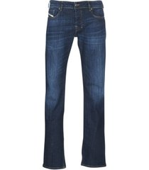 bootcut jeans diesel zatiny