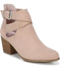 fergalicious kelsey dress booties women's shoes