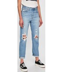 levi's - jeansy