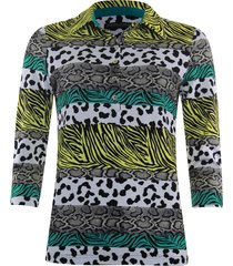 shirt 011105/1050