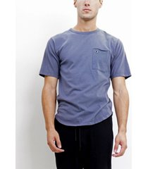 coin 1804 men's short-sleeve t-shirt