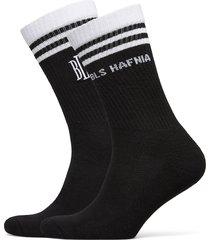 bls socks black underwear socks regular socks svart bls hafnia