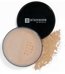 bb powder elemento mineral fps 15 - pale light bege claro