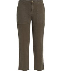joie casual pants