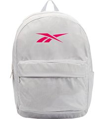 maletas reebok myt backpack