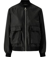 bomberjacka vmpau short jacket