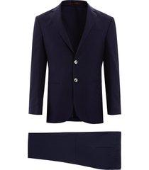 the gigi dega two-piece suit