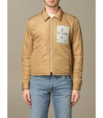 frankie morello jacket jacket men frankie morello