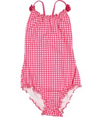 archimede one-piece swimsuits